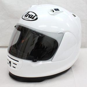 ヘルメット 買いとり Arai アライ Rapide-IR ラパイド フルフェイスヘルメット