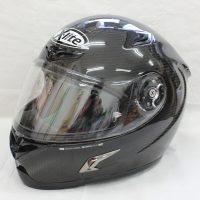 ヘルメット 買取 NOLAN ノーラン X-lite X802RR Ultra Carbon フルフェイスヘルメット