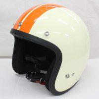 ヘルメット 買取 NANKAI NK-JET ジェットヘルメット