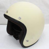 ヘルメット 買い取り 72Jam ジェットヘルメット