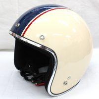 ヘルメット 買取 LEAD リード ジェットヘルメット