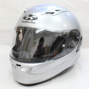 ヘルメット かいとり OGK Kabuto KAMUI フルフェイスヘルメット