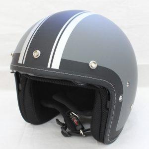 ヘルメット 買取 YAMAHA Y'S GEAR YJ-18 Drift SV グラフィック ジェットヘルメット