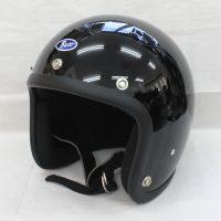ヘルメット 買いとり BUCO ブコ JET500-TX ジェットヘルメット