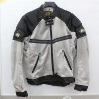 バイクウェア 買取 GOLDWIN ゴールドウィン ライダース メッシュジャケット