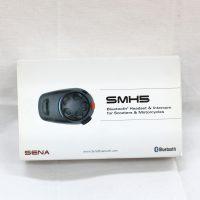 インカム 買取 SENA SMH5 インカム