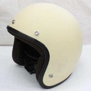 ヘルメット 買取 72Jam ジェットヘルメット