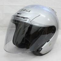 ヘルメット 買取 SHOEI ショウエイ J-FORCE2 フルフェイスヘルメット