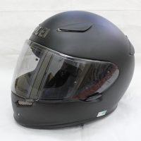 ヘルメット 買取 ショウエイ Z-6 フルフェイスヘルメット マットブラック
