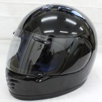 ヘルメット 買取 Arai アライ URX フルフェイスヘルメット