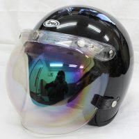 ヘルメット 買取 Arai アライ MOD ジェットヘルメット
