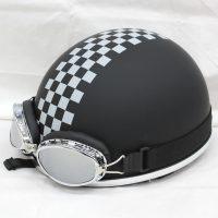 ヘルメット 買取 CEPTOO セプトゥー XV-185