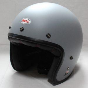 ヘルメット 買取 BELL ベル CUSTOM500 ジェットヘルメット