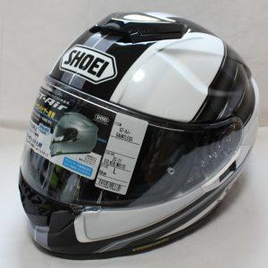 ヘルメット 買取 SHOEI ショウエイ GT-Air DAUNTLESS フルフェイスヘルメット