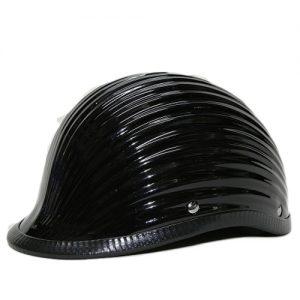 ヘルメット 買取 TT&COMPANY リブリブジョッキー ヘルメット