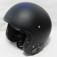 ヘルメット 買取 SHOEI ショウエイ J.O ジェットヘルメット