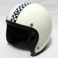 ヘルメット 買取 BABY BUCO GREASYKIDS ENDURO エンデューロ ジェットヘルメット