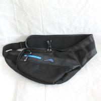 バイク用品 買取 USHITANI クシタニ K-3560 ワンショルダーバッグ