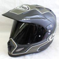 ヘルメット 買取 Arai アライ Tour Cross3 ツアークロス3 DESERT デザート オフロード フルフェイスヘルメット
