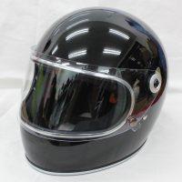 ヘルメット 買取 Biltwell ビルドウェル Gringo Type S フルフェイスヘルメット