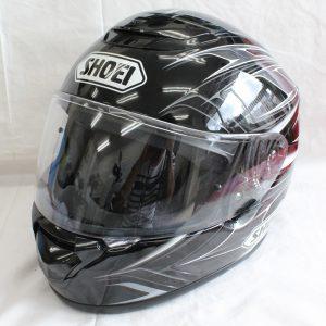 ヘルメット 買取 SHOEI ショウエイ QWEST DIVERGE フルフェイスヘルメット