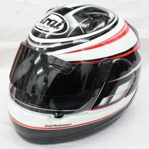 ヘルメット 買取 Arai アライ Astro IQ URBAN アーバン フルフェイスヘルメット