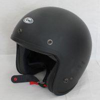 ヘルメット 買取 千葉 習志野 バイク アライ 中古