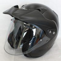 ヘルメット 買取 神奈川県 小田原市 アライ バイク 中古