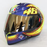 ヘルメット 買取 AGV