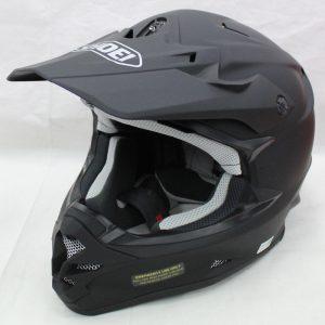 ヘルメット 買取 神奈川県 横浜市 ショウエイ 中古 バイク