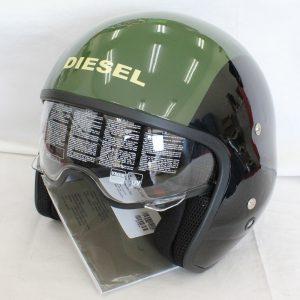 ヘルメット 買取 千葉県 浦安市 バイク 中古 AGV