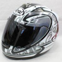 ヘルメット 買取 横浜 バイク 中古 アライ