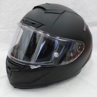 ヘルメット 買取 埼玉 ショウエイ 中古 バイク