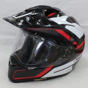 ヘルメット 買取 横浜市 ショウエイ 中古 バイク