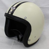 ヘルメット 買取 タチバナ 新品 未使用