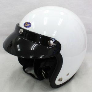 ヘルメット 買取 buco ブコ 東京 新品