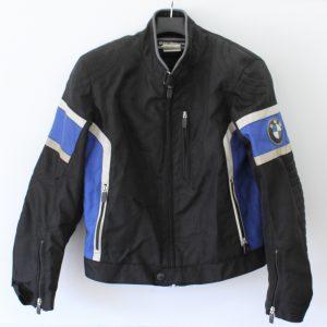 バイク ウェア 買取 中古 ジャケット