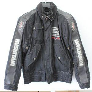 バイク ウェア 買取 クシタニ 中古 ジャケット