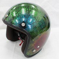 ヘルメット 買取 中古