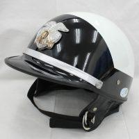ビンテージ ヘルメット 買取 ハーレー 中古