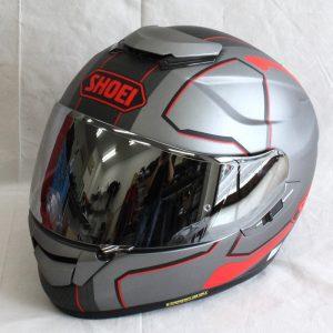 ヘルメット 買取 ショウエイ GT-Air PENDULUM