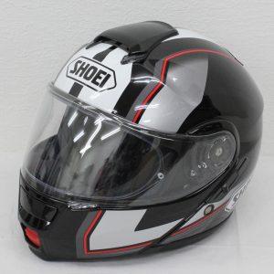 ヘルメット バイク用品 買取 SHOEI ショウエイ NEOTEC ネオテック IMMINENT イミネント システムヘルメット