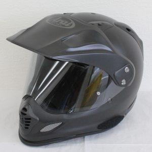ヘルメット 買取 バイク用品 買取 Arai アライ TOUR CROSS 3 ツアークロス3 オフロード フルフェイスヘルメット