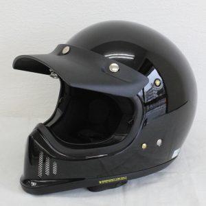 ヘルメット 買取 バイク用品 SHOEI ショウエイ EX ZERO フルフェイスヘルメット