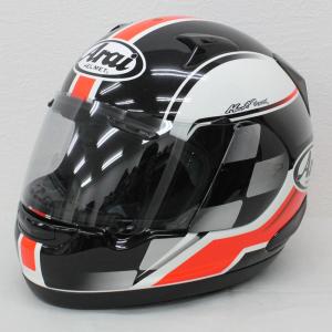 ヘルメット 買取 バイク用品 Arai アライ ASTRO IQ CONTEST アストロIQ コンテスト フルフェイスヘルメット