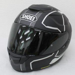 ヘルメット 買取 SHOEI ショウエイ GT-Air PENDULUM ペンデュラム フルフェイスヘルメット