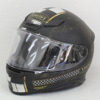 ヘルメット 買取 バイク用品 SHOEI ショウエイ Z-7 TERMINUS ターミナス フルフェイスヘルメット