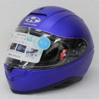 ヘルメット 買取 OGK Kabuto オージーケーカブト AEROBLADE5 エアロブレード5 フルフェイスヘルメット
