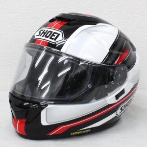 ヘルメット 買取 SHOEI ショウエイ GT-Air DAUNTLESS ドーントレス フルフェイスヘルメット