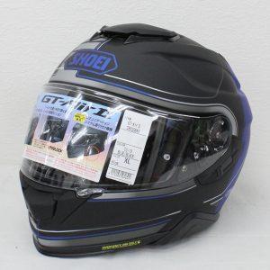 ヘルメット 買取 SHOEI ショウエイ GT-Air2 CROSSBAR クロスバー フルフェイスヘルメット